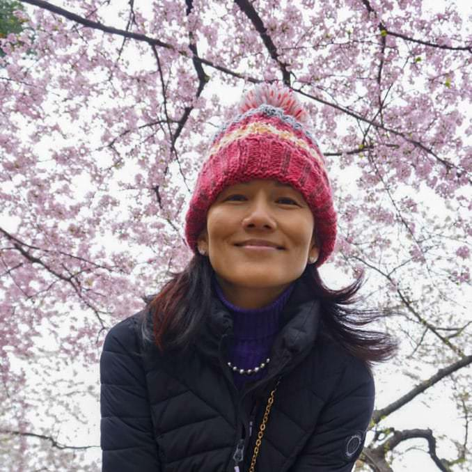 washington dc cherry blossoms april 04 2021 22 cherryblossomwatch com 678x678 - Reader Photos 2021   Part 2